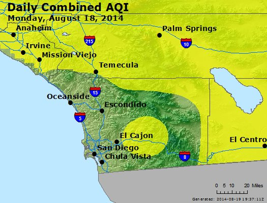 Peak AQI - https://files.airnowtech.org/airnow/2014/20140818/peak_aqi_sandiego_ca.jpg