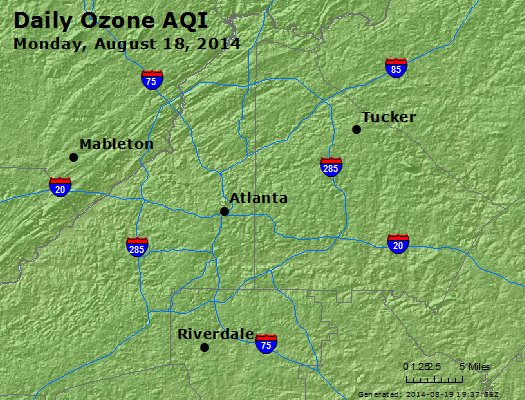 Peak Ozone (8-hour) - https://files.airnowtech.org/airnow/2014/20140818/peak_o3_atlanta_ga.jpg