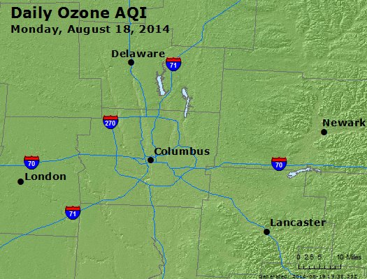 Peak Ozone (8-hour) - https://files.airnowtech.org/airnow/2014/20140818/peak_o3_columbus_oh.jpg