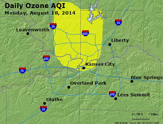 Peak Ozone (8-hour) - https://files.airnowtech.org/airnow/2014/20140818/peak_o3_kansascity_mo.jpg