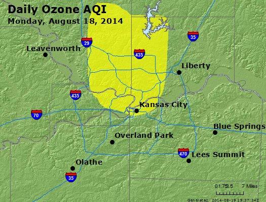 Peak Ozone (8-hour) - https://files.airnowtech.org/airnow/2014/20140818/peak_o3_kansascity_mo.jpg