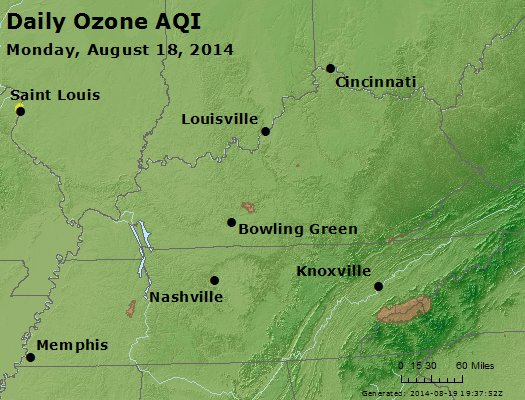 Peak Ozone (8-hour) - https://files.airnowtech.org/airnow/2014/20140818/peak_o3_ky_tn.jpg