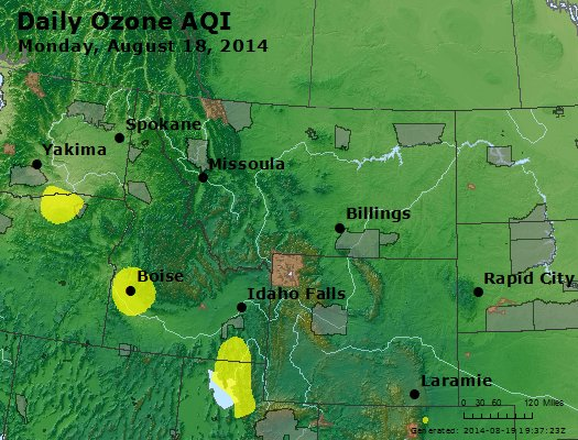 Peak Ozone (8-hour) - https://files.airnowtech.org/airnow/2014/20140818/peak_o3_mt_id_wy.jpg