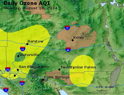 Peak Ozone (8-hour) - https://files.airnowtech.org/airnow/2014/20140818/peak_o3_sanbernardino_ca.jpg