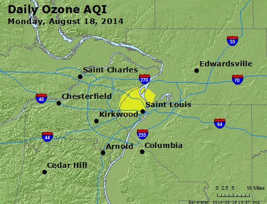Peak Ozone (8-hour) - https://files.airnowtech.org/airnow/2014/20140818/peak_o3_stlouis_mo.jpg