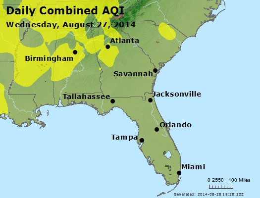 Peak AQI - https://files.airnowtech.org/airnow/2014/20140827/peak_aqi_al_ga_fl.jpg