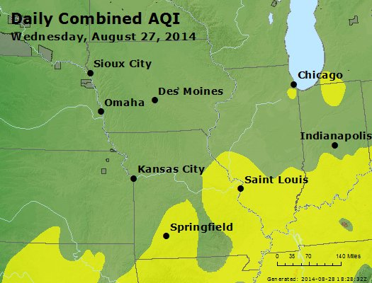 Peak AQI - https://files.airnowtech.org/airnow/2014/20140827/peak_aqi_ia_il_mo.jpg