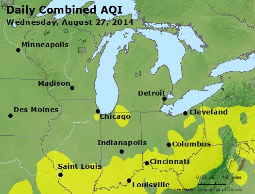 Peak AQI - https://files.airnowtech.org/airnow/2014/20140827/peak_aqi_mi_in_oh.jpg