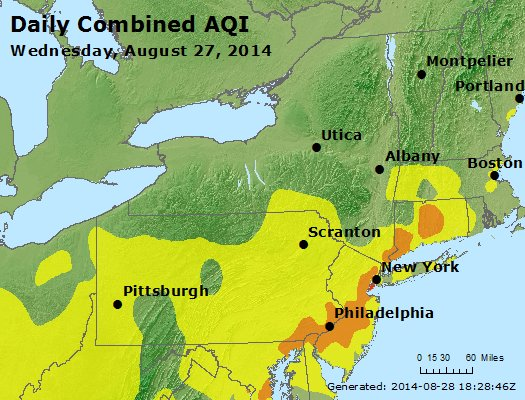 Peak AQI - https://files.airnowtech.org/airnow/2014/20140827/peak_aqi_ny_pa_nj.jpg