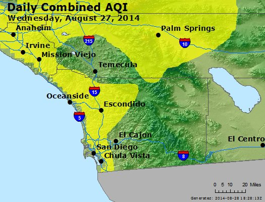 Peak AQI - https://files.airnowtech.org/airnow/2014/20140827/peak_aqi_sandiego_ca.jpg