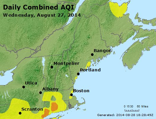 Peak AQI - https://files.airnowtech.org/airnow/2014/20140827/peak_aqi_vt_nh_ma_ct_ri_me.jpg