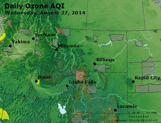 Peak Ozone (8-hour) - https://files.airnowtech.org/airnow/2014/20140827/peak_o3_mt_id_wy.jpg