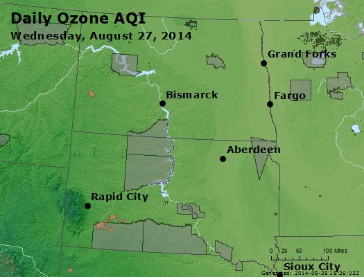Peak Ozone (8-hour) - https://files.airnowtech.org/airnow/2014/20140827/peak_o3_nd_sd.jpg