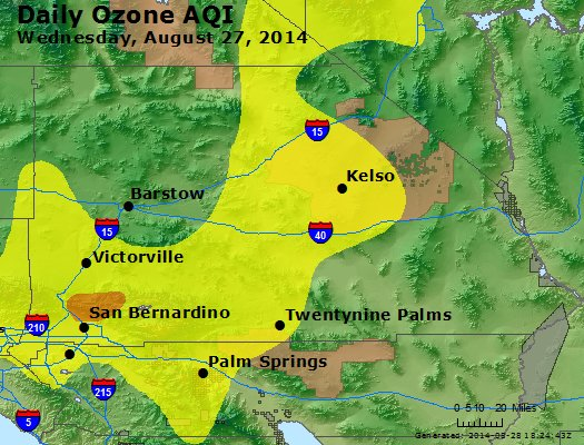 Peak Ozone (8-hour) - https://files.airnowtech.org/airnow/2014/20140827/peak_o3_sanbernardino_ca.jpg