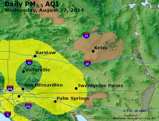 Peak Particles PM2.5 (24-hour) - https://files.airnowtech.org/airnow/2014/20140827/peak_pm25_sanbernardino_ca.jpg