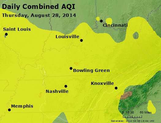 Peak AQI - https://files.airnowtech.org/airnow/2014/20140828/peak_aqi_ky_tn.jpg