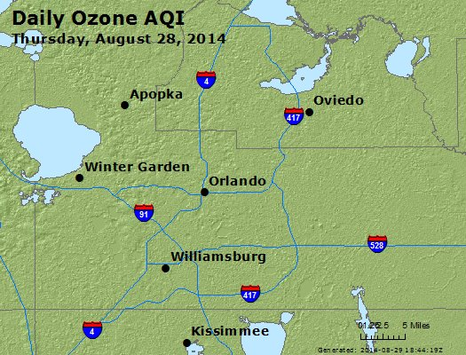 Peak Ozone (8-hour) - https://files.airnowtech.org/airnow/2014/20140828/peak_o3_orlando_fl.jpg