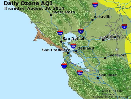 Peak Ozone (8-hour) - https://files.airnowtech.org/airnow/2014/20140828/peak_o3_sanfrancisco_ca.jpg
