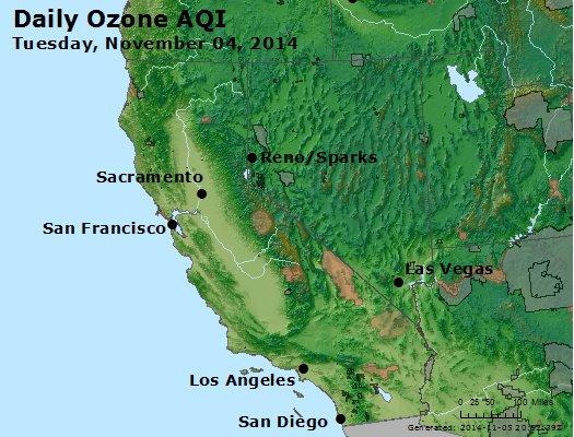 Peak Ozone (8-hour) - https://files.airnowtech.org/airnow/2014/20141104/peak_o3_ca_nv.jpg