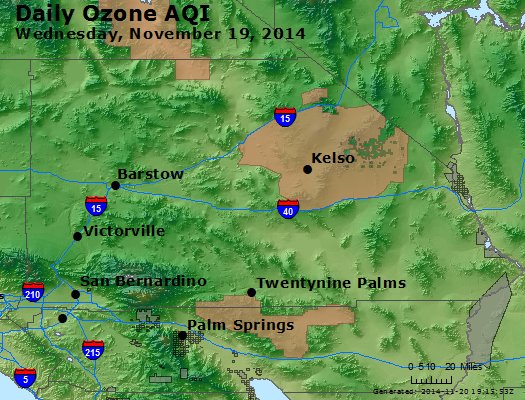Peak Ozone (8-hour) - https://files.airnowtech.org/airnow/2014/20141119/peak_o3_sanbernardino_ca.jpg
