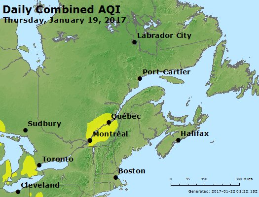 Peak AQI - https://files.airnowtech.org/airnow/2017/20170119/peak_aqi_eastern_canada.jpg
