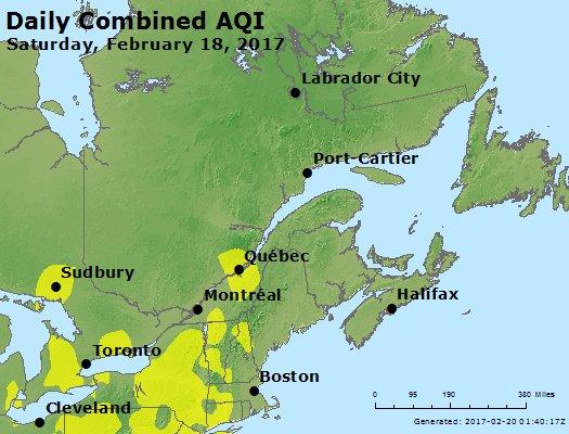 Peak AQI - https://files.airnowtech.org/airnow/2017/20170218/peak_aqi_eastern_canada.jpg