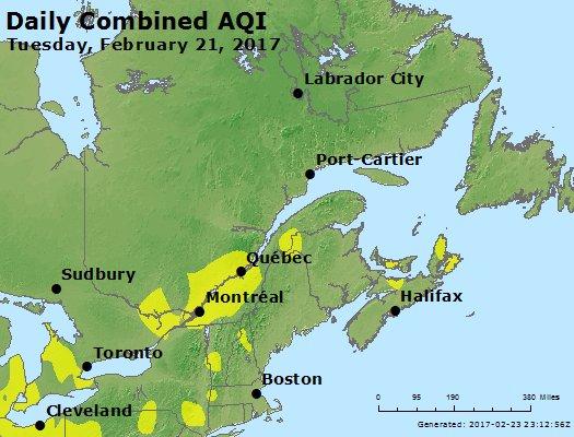Peak AQI - https://files.airnowtech.org/airnow/2017/20170221/peak_aqi_eastern_canada.jpg