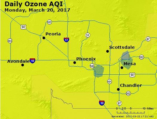 Peak Ozone (8-hour) - https://files.airnowtech.org/airnow/2017/20170320/peak_o3_phoenix_az.jpg