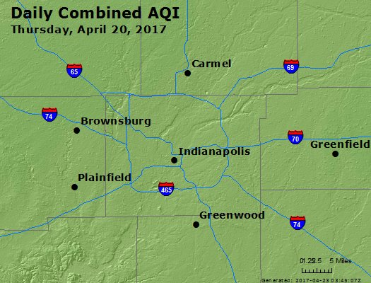 Peak AQI - https://files.airnowtech.org/airnow/2017/20170420/peak_aqi_indianapolis_in.jpg