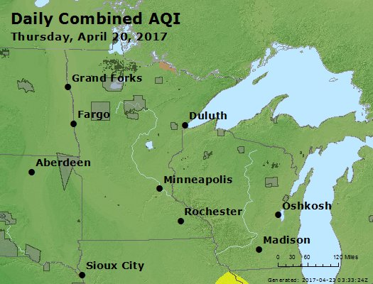 Peak AQI - https://files.airnowtech.org/airnow/2017/20170420/peak_aqi_mn_wi.jpg