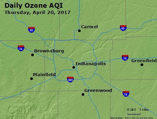 Peak Ozone (8-hour) - https://files.airnowtech.org/airnow/2017/20170420/peak_o3_indianapolis_in.jpg