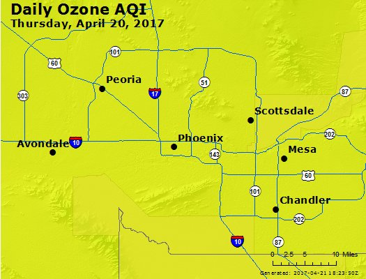 Peak Ozone (8-hour) - https://files.airnowtech.org/airnow/2017/20170420/peak_o3_phoenix_az.jpg