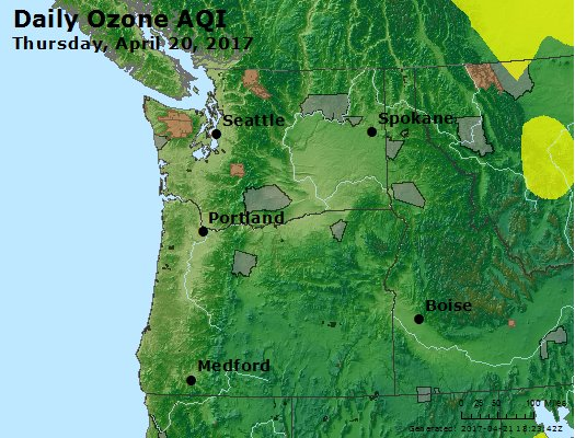 Peak Ozone (8-hour) - https://files.airnowtech.org/airnow/2017/20170420/peak_o3_wa_or.jpg