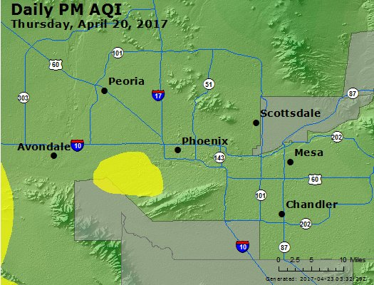 Peak Particles PM2.5 (24-hour) - https://files.airnowtech.org/airnow/2017/20170420/peak_pm25_phoenix_az.jpg