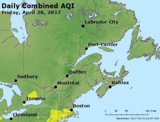 Peak AQI - https://files.airnowtech.org/airnow/2017/20170428/peak_aqi_eastern_canada.jpg