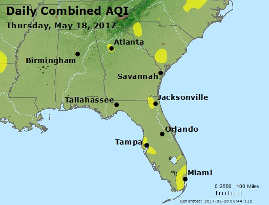 Peak AQI - https://files.airnowtech.org/airnow/2017/20170518/peak_aqi_al_ga_fl.jpg