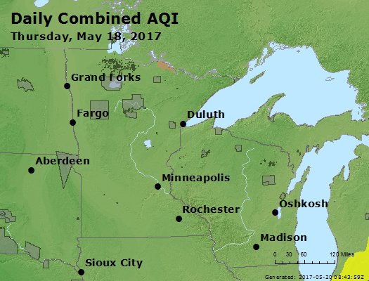 Peak AQI - https://files.airnowtech.org/airnow/2017/20170518/peak_aqi_mn_wi.jpg