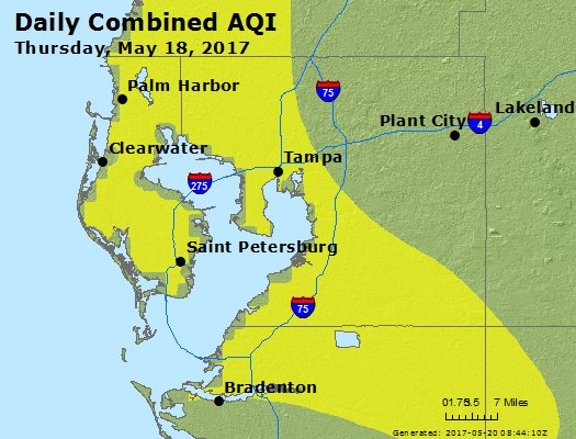 Peak AQI - https://files.airnowtech.org/airnow/2017/20170518/peak_aqi_tampa_fl.jpg