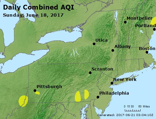 Peak AQI - https://files.airnowtech.org/airnow/2017/20170618/peak_aqi_ny_pa_nj.jpg
