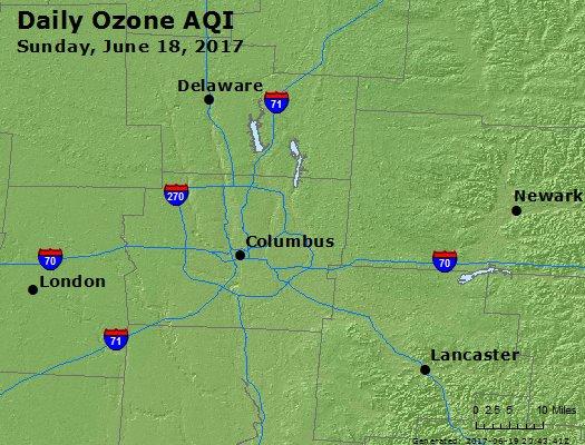 Peak Ozone (8-hour) - https://files.airnowtech.org/airnow/2017/20170618/peak_o3_columbus_oh.jpg