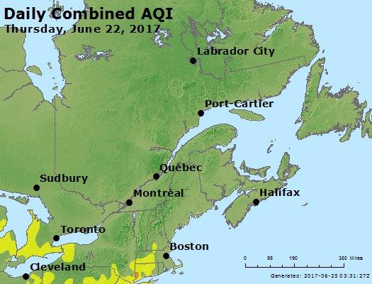 Peak AQI - https://files.airnowtech.org/airnow/2017/20170622/peak_aqi_eastern_canada.jpg