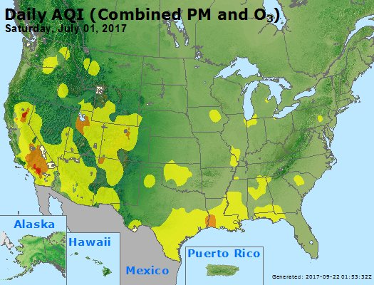 Peak AQI - https://files.airnowtech.org/airnow/2017/20170701/peak_aqi_usa.jpg