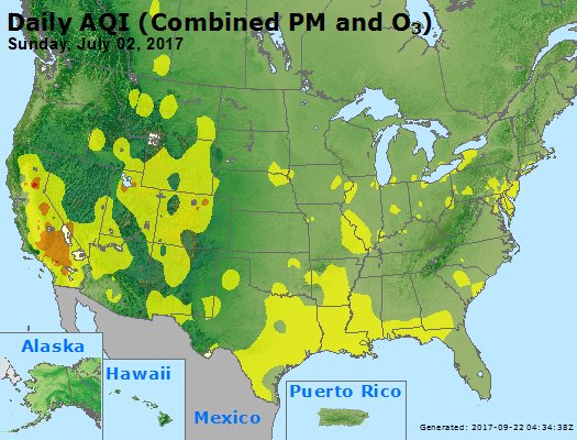 Peak AQI - https://files.airnowtech.org/airnow/2017/20170702/peak_aqi_usa.jpg