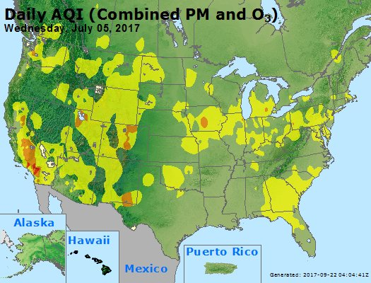 Peak AQI - https://files.airnowtech.org/airnow/2017/20170705/peak_aqi_usa.jpg