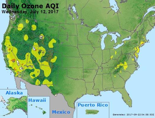 Peak Ozone (8-hour) - https://files.airnowtech.org/airnow/2017/20170712/peak_o3_usa.jpg