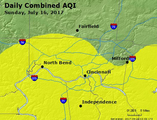 Peak AQI - https://files.airnowtech.org/airnow/2017/20170716/peak_aqi_cincinnati_oh.jpg