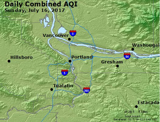 Peak AQI - https://files.airnowtech.org/airnow/2017/20170716/peak_aqi_portland_or.jpg