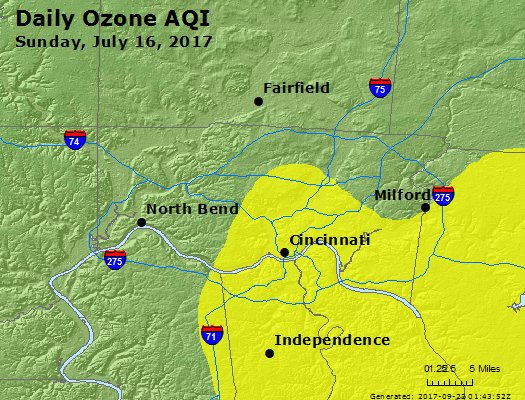 Peak Ozone (8-hour) - https://files.airnowtech.org/airnow/2017/20170716/peak_o3_cincinnati_oh.jpg