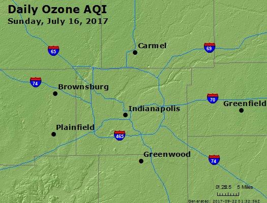 Peak Ozone (8-hour) - https://files.airnowtech.org/airnow/2017/20170716/peak_o3_indianapolis_in.jpg