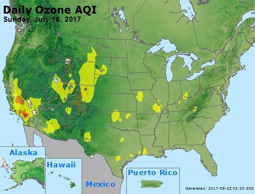 Peak Ozone (8-hour) - https://files.airnowtech.org/airnow/2017/20170716/peak_o3_usa.jpg
